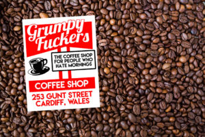 Grumpy-Fuckers-Coffee