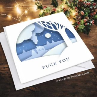 Christmas-blue-scene-web