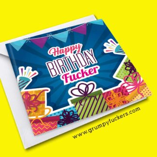 Colourful-Happy-Birthday-Fucker-single-card-1024
