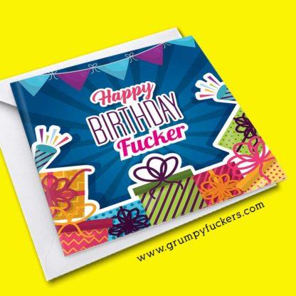 Colourful-Happy-Birthday-Fucker-single-card-1024