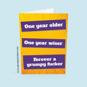 Forever-a-grumpy-fucker-web