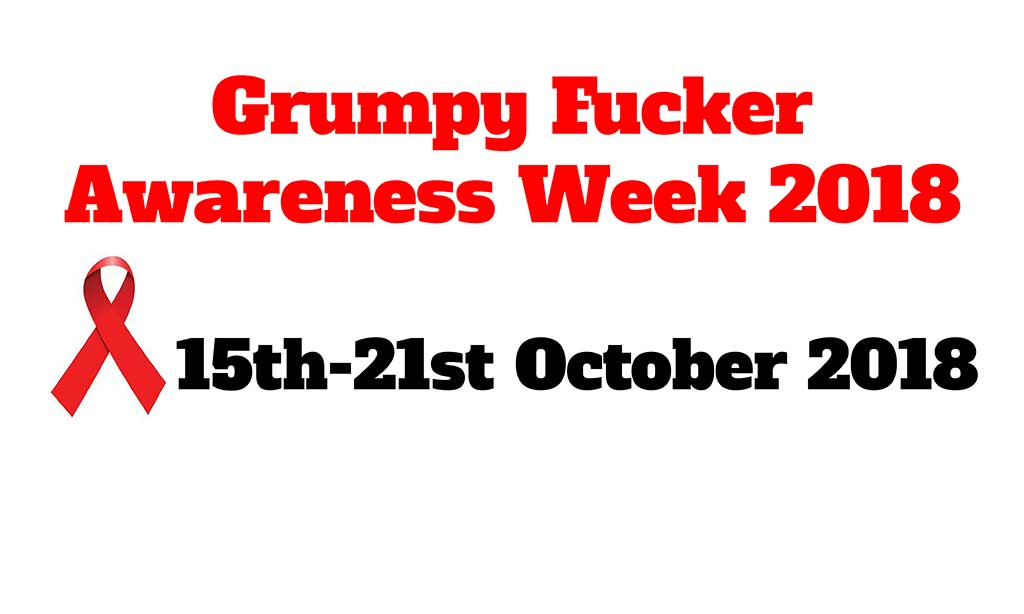 GF-Awareness-Week-1024