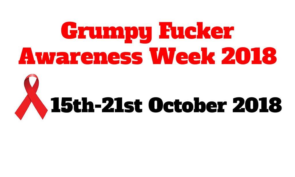 GF-Awareness-Week-1024
