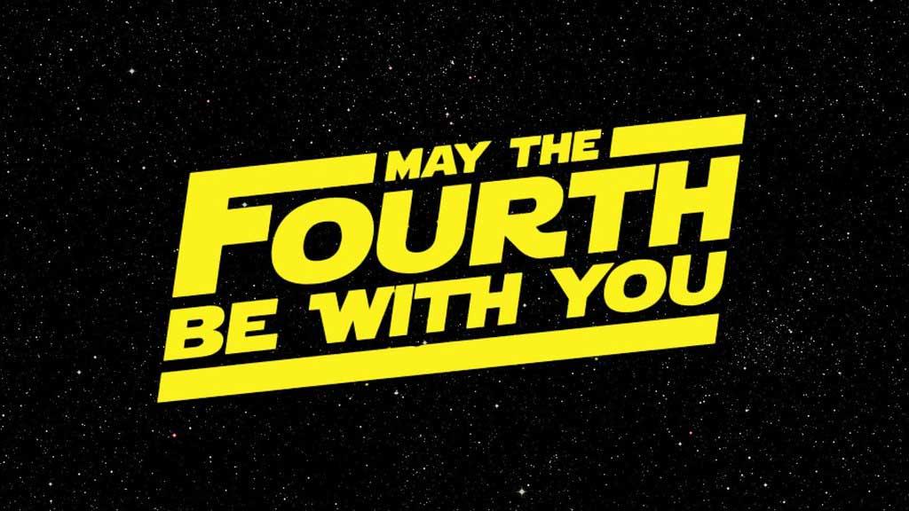 may-fourth
