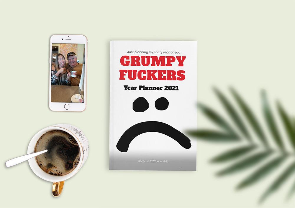 grumpy-fucker-year-planner-1