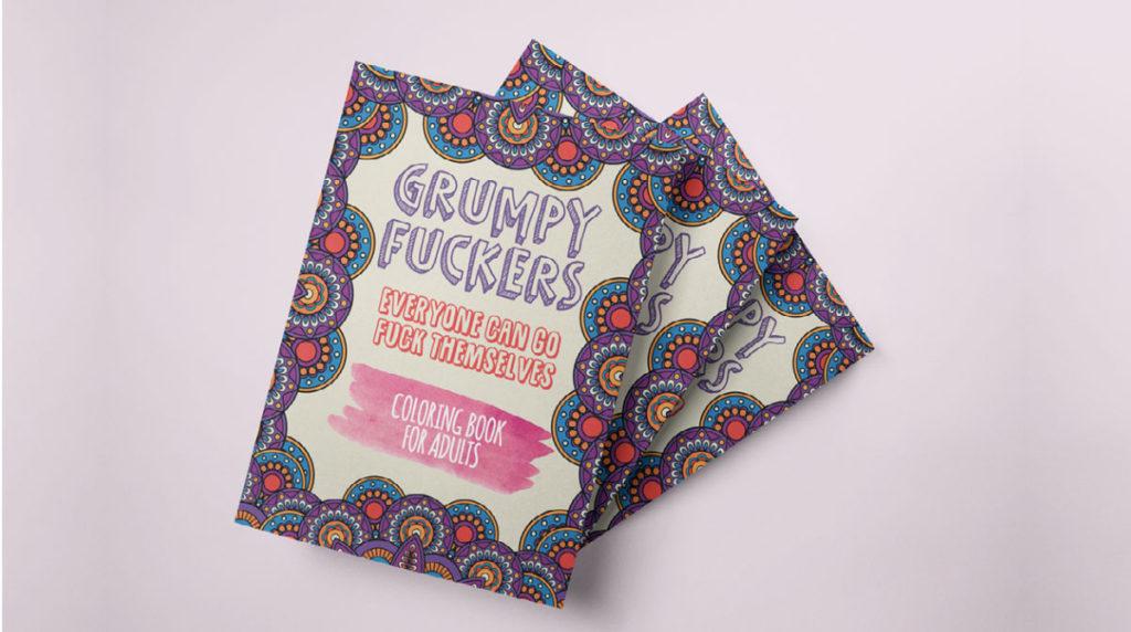grumpy-fuckers-coloring-book