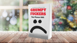 Grumpy-Fuckers-2021-Year-Planner-wide