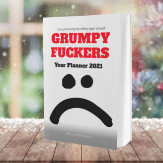 Grumpy-Fuckers-2021-Year-Planner-wide