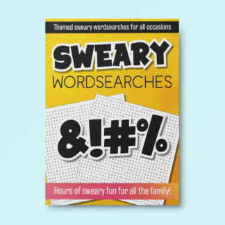 sweary-wordsearch