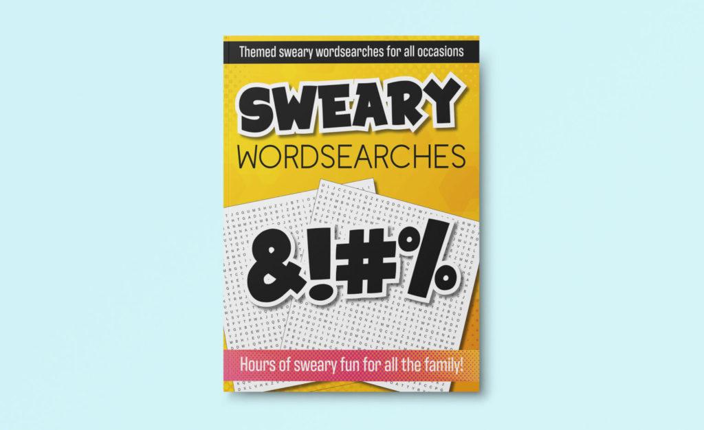 wordsearch-sweary